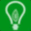 energy saving icon.png