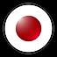 JapanFlagCircle.png