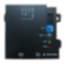 IoT sensor b.png
