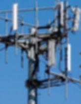 base station antenna 2.jpg