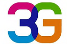 3g.png
