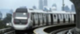 KL MRT.png