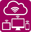iot icon (2).png