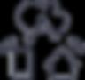Icon-IoT-platform_v4.png