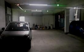 dark car.png