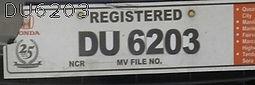 F180504_DU6203_True-984.jpg