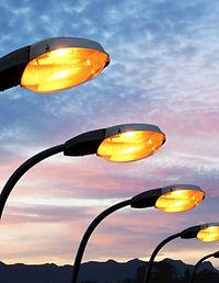 street lights 2.jpg
