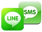 LINEnSMS.jpg