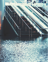 Flooded-Commercial-Building.png