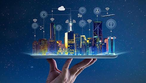smart city1.jpg