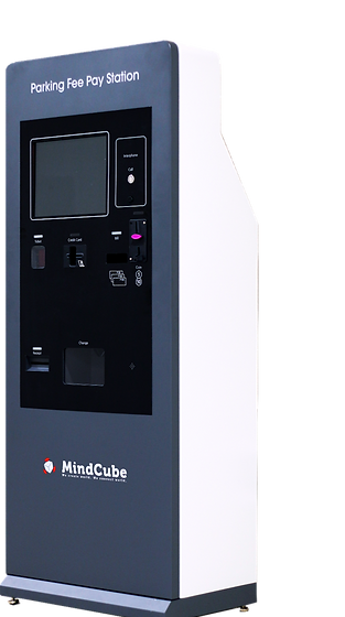 mindcube kiosk.png