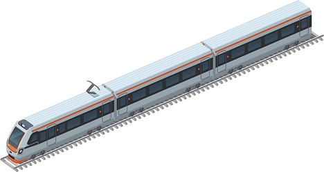 train 3.png