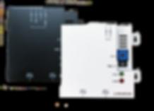 IoT smart sensor kit.png