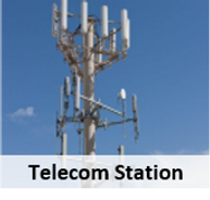 telecom station.png