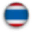 thailand-flag-button-1.png