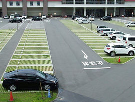 JPN parking lot.jpg