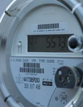 electrical_digital meter.jpg