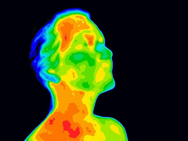 intel-thermal-imaging-ai-artificial-inte