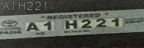 F180430_A1H221_True-1020.jpg