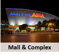 mall and complex.png