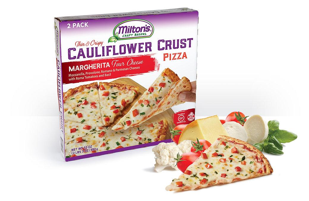 MCB-Main PizzaMargh.jpg