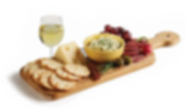 Milton's Organic Crackers22.jpg
