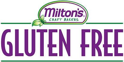 Milton's GLUTEN FREE logo.jpg