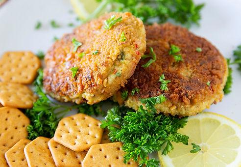 Almond Butter Crackers 1.jpg