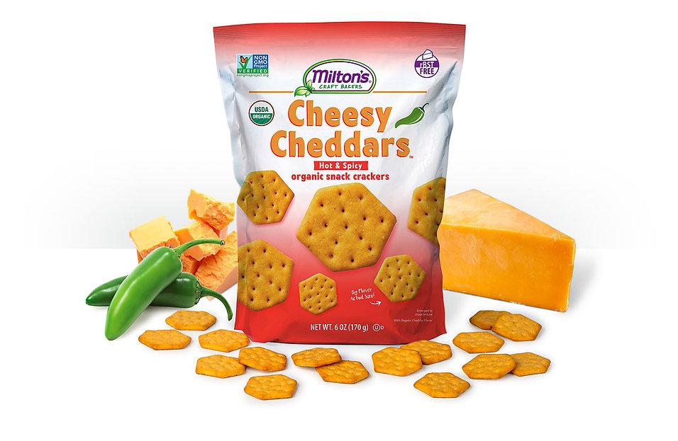 MCB Cheddar BagsHot Spicy props.jpg