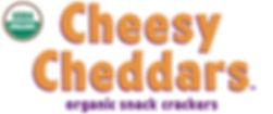 CheesyCheddarsProductsTitle.jpg