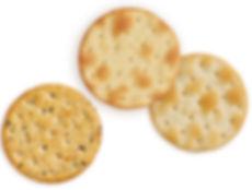 Milton's Organic Crackers15.jpg