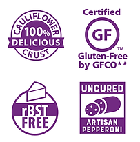 Retail Pizza Icons 1.png