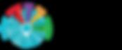 NOURISHED-logo-Horizontal-Zones-fullcolo