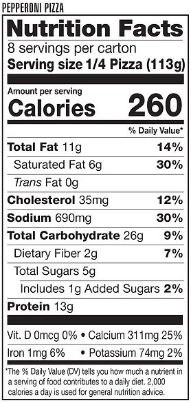 Pep Pizza Nutritionals for Web.jpg