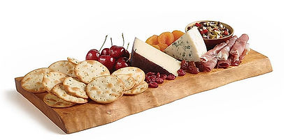 Milton's Organic Crackers23.jpg
