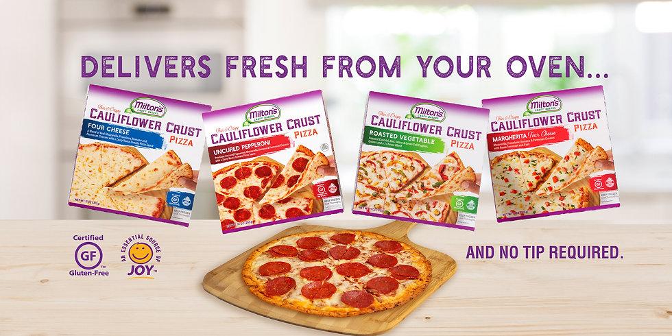 MCB SpringBanner2021 Pizza opt3.jpg