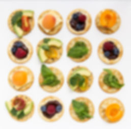 Milton's Organic Crackers4.jpg
