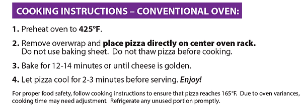 Retail Pizzas Cooking Instructions.png