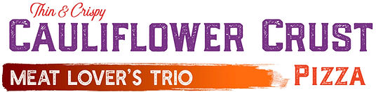 PIZZA TITLES Meat Lover's Trio.jpg