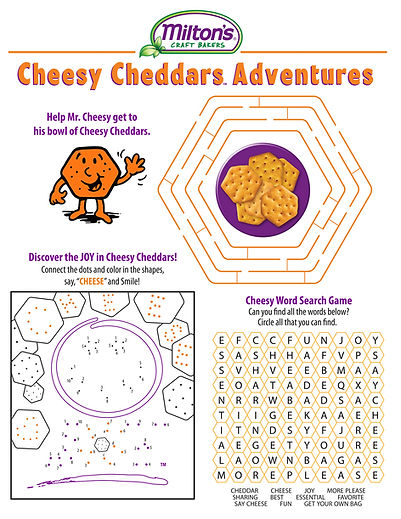 Milton's Cheese Game Sheet.jpg