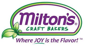 Milton's Logo WJITF.jpg