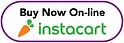 Buy Now Intacart.png