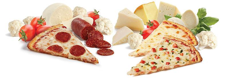 Pizza Slices.jpg