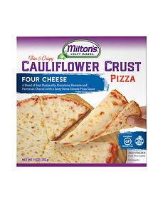 Anim RETAIL(A)Four Cheese.jpg