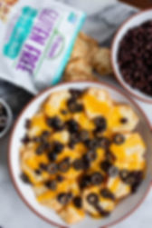 MCB GF nachos.jpg