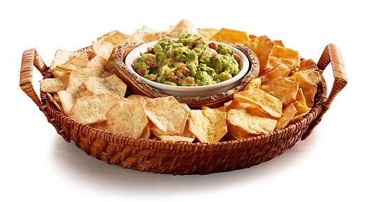 MCB guacamole chip basket.jpg