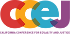CCEJ final logo_HORIZ.png