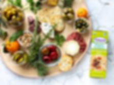 Milton's Organic Crackers24.jpg