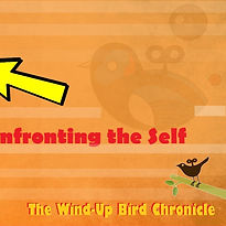 Wind-UpBird_Title_edited.jpg