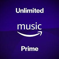 AmazonPrimeUnlimited_edited_edited.jpg
